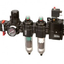 Pneumatic Liquid Level Transmitter