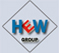 Hew Group